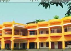 Belda College