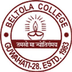Beltola College