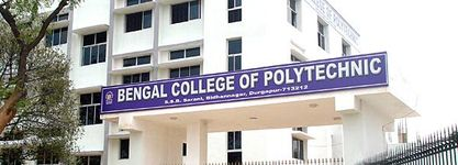 Bengal College of Polytechnic