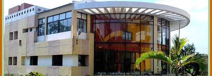 Bengal School of Technology And Management