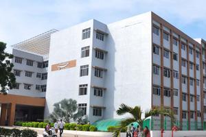 BSMS - Primary