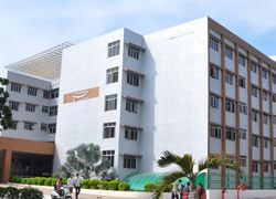 Bengaluru School of Management Studies