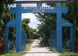 Bengtol College