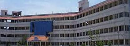 Best Dental Science College