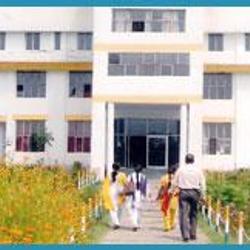 Bhagat Kabir College of Education