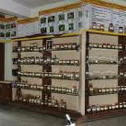 Bhagawan Mahaveer Jain Ayurvedic Medical College, P.G. Centre