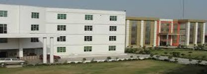 Bhagwati Institute Of Management And Technology