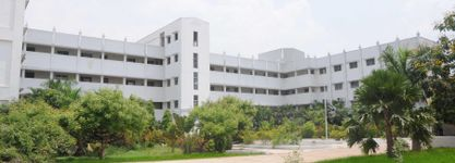 Bhajarang Engineering College