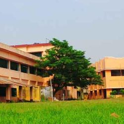 Hiralal Bhakat College