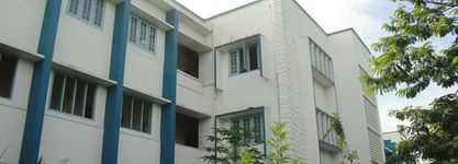 Bharata Mata Institute of Management