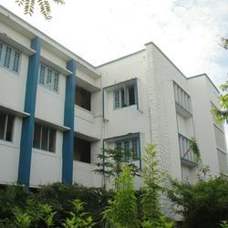Bharata Mata Institute of Management