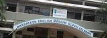 Bharatesh Homoeopathic Medical College & Hospital