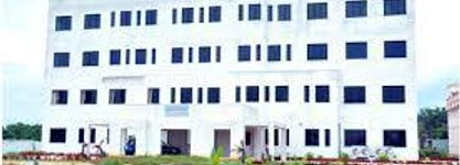 Bharathidasan School of Business