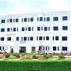 Bharathidasan School of Business