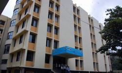 Bharati Vidyapeeth Institute of Management Studies & Research