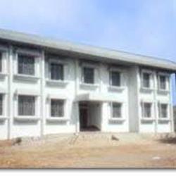 Bharatiya Sanskriti Darshan Trust's Ayurved Mahavidhyalay