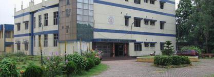 Bharatiya Vidya Bhavan Institute of Management Science