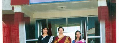 Bhartiyam College Of Education
