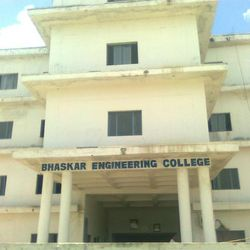 Bhaskar Engineering College