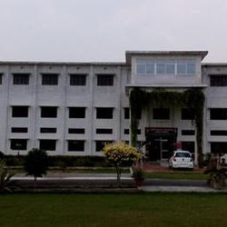Bhavdiya Institute of Pharmaceutical Sciences Research