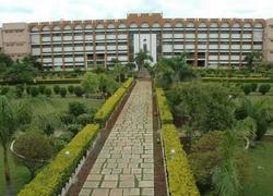 Bheemanna Khandre Institute of Technology