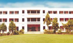 Bhikhabhai Jivabhai Vanijya Mahavidyalaya