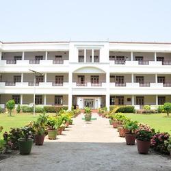 Bhimavaram Institute Of Engineering & Technology