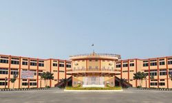 Bhiwani Institute of Technology & Sciences