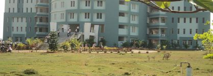 Bhubaneswar Engineering College