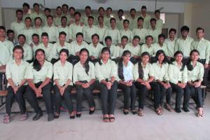 BEC - Student