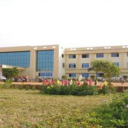 Bhubaneswar Polytechnic