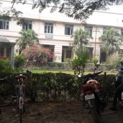 BN College