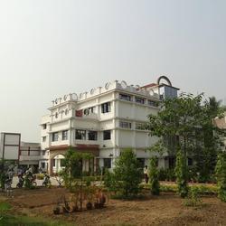 Bijoy Pal Memorial B Ed College