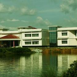 Bineswar Brahma Engineering College