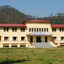 Birla Institute Of Applied Sciences