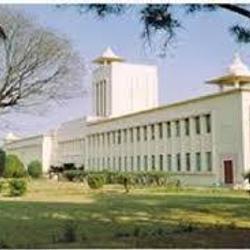 Birla Institute of Liberal Arts and Management Sciences (BILAMS)