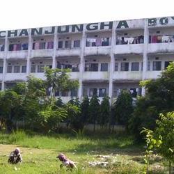 Management Institute of Durgapur