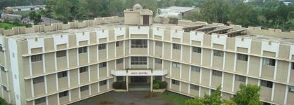 Medi-Caps Institute of Technology and Management
