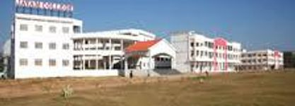 Brahma School Of Business