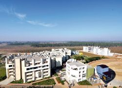 Brahmanand Institute of Research Technology and Management