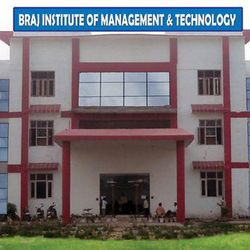 Braj institute of management & technology