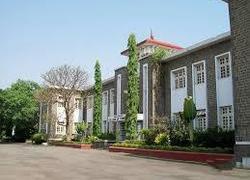 Brihan Maharashtra College of Commerce