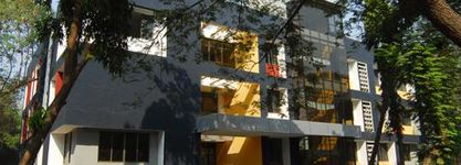 Methodist Girls Degree College