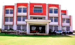 Smt. Shanti Devi Law College