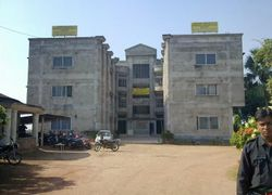 Burdwan Institute of Management and Computer Science