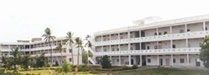 C.E.S. College of Pharmacy