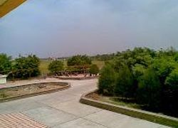 C.U. Shah College of Pharmacy and Research