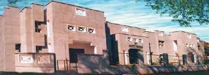 C.V.M. Institute of Human Resource Development