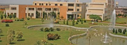 C.V.Raman Computer Academy