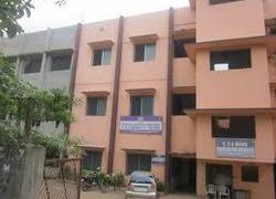 Department of Business Management C. P. & Berar E.S. College